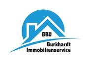 Antje Burkhardt Immobilienservice